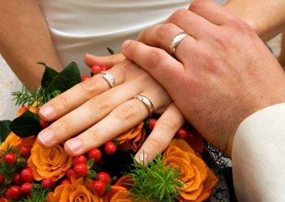 Alliances or couples sens